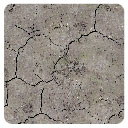 Cracked Mud 05