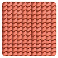 Roof Tiles 23