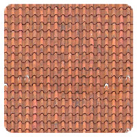 Roof Tiles 24