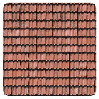 Roof Tiles 26