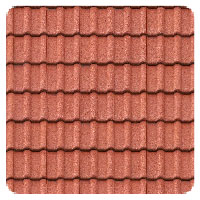 Roof Tiles 27