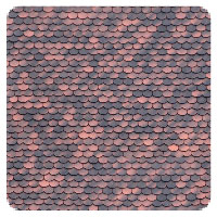 Roof Tiles 28