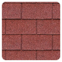 Roof Tiles 29
