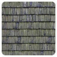 Roof Tiles 30